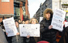 okladka_01.resized.resized