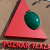 plaza-poznan_copy
