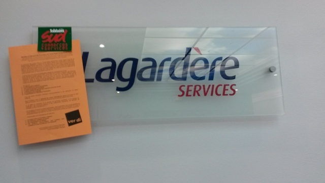 JW_SIGP_LABELS_08 SUD_LAgardere5.jpg