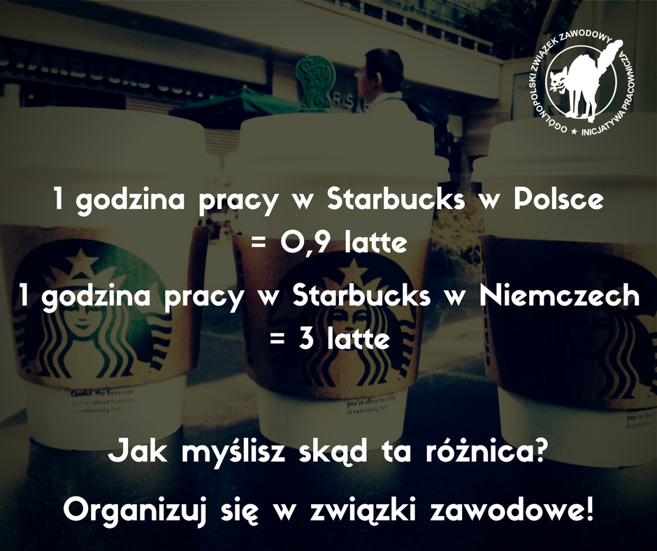 JW_SIGP_LABELS_08 place_starbucks_pl_de.png